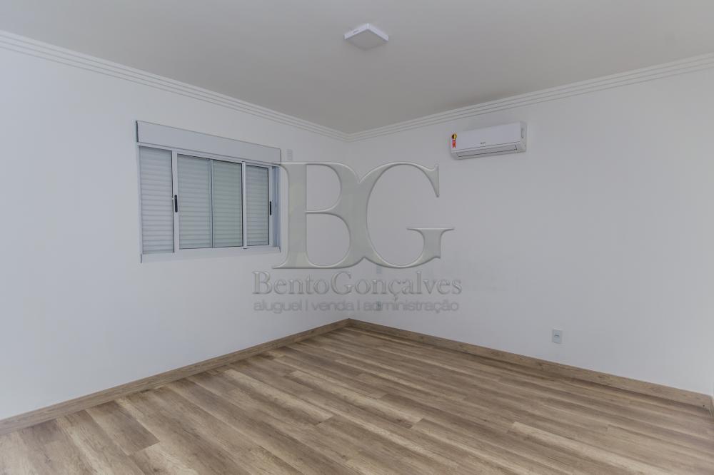Comprar Apartamentos / Padrão em Poços de Caldas apenas R$ 645.000,00 - Foto 7