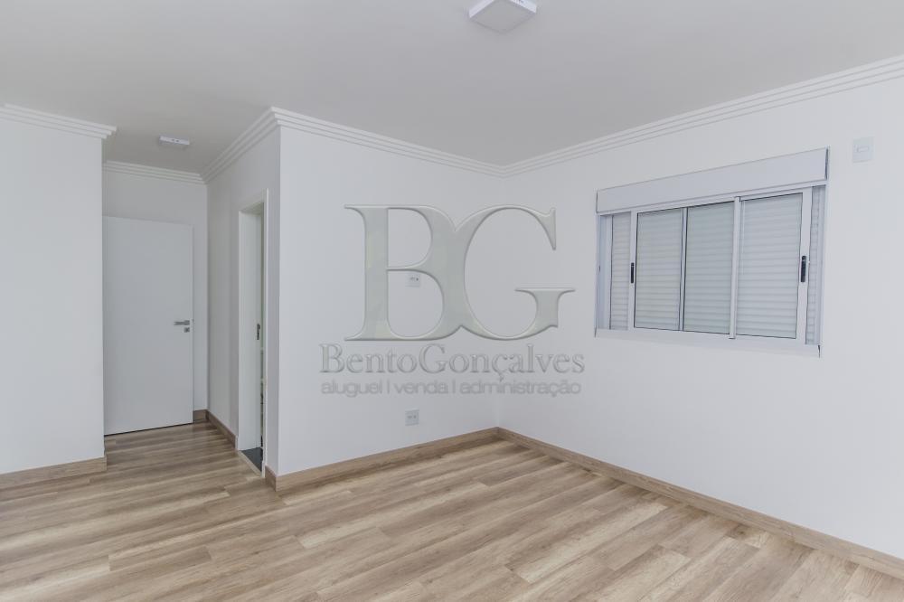 Comprar Apartamentos / Padrão em Poços de Caldas apenas R$ 645.000,00 - Foto 8