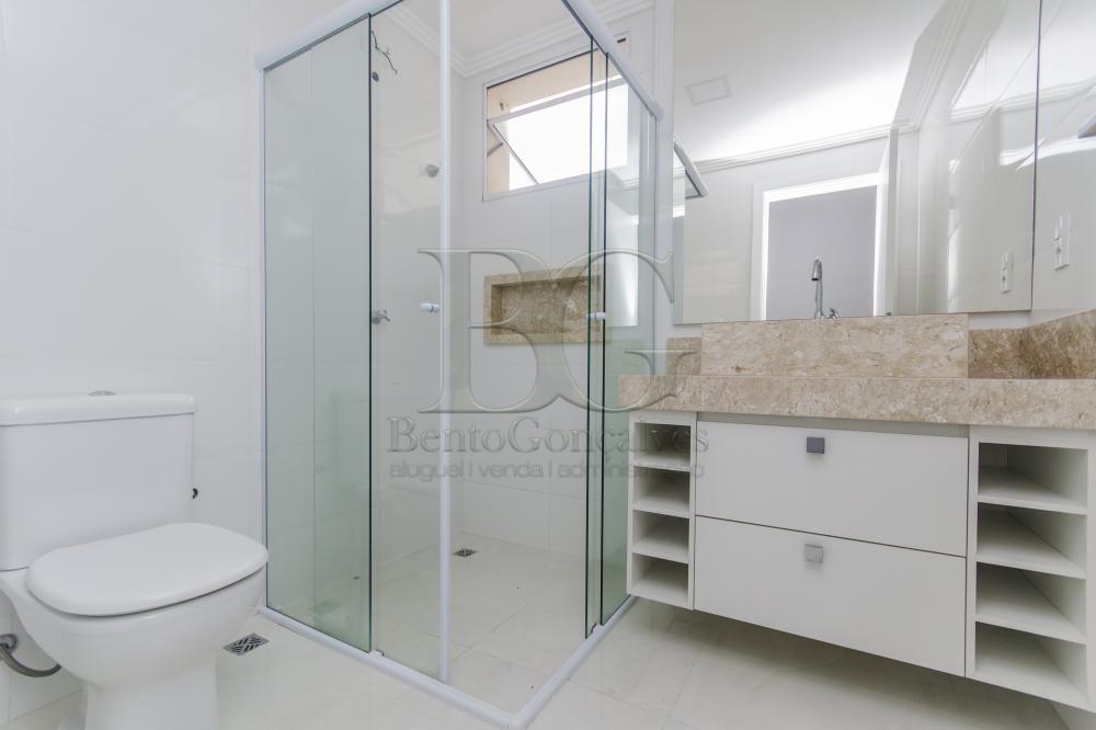 Comprar Apartamentos / Padrão em Poços de Caldas apenas R$ 645.000,00 - Foto 9