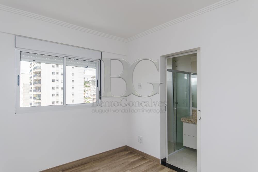 Comprar Apartamentos / Padrão em Poços de Caldas apenas R$ 645.000,00 - Foto 10