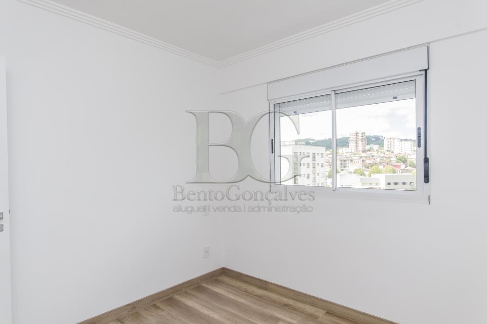 Comprar Apartamentos / Padrão em Poços de Caldas apenas R$ 645.000,00 - Foto 11