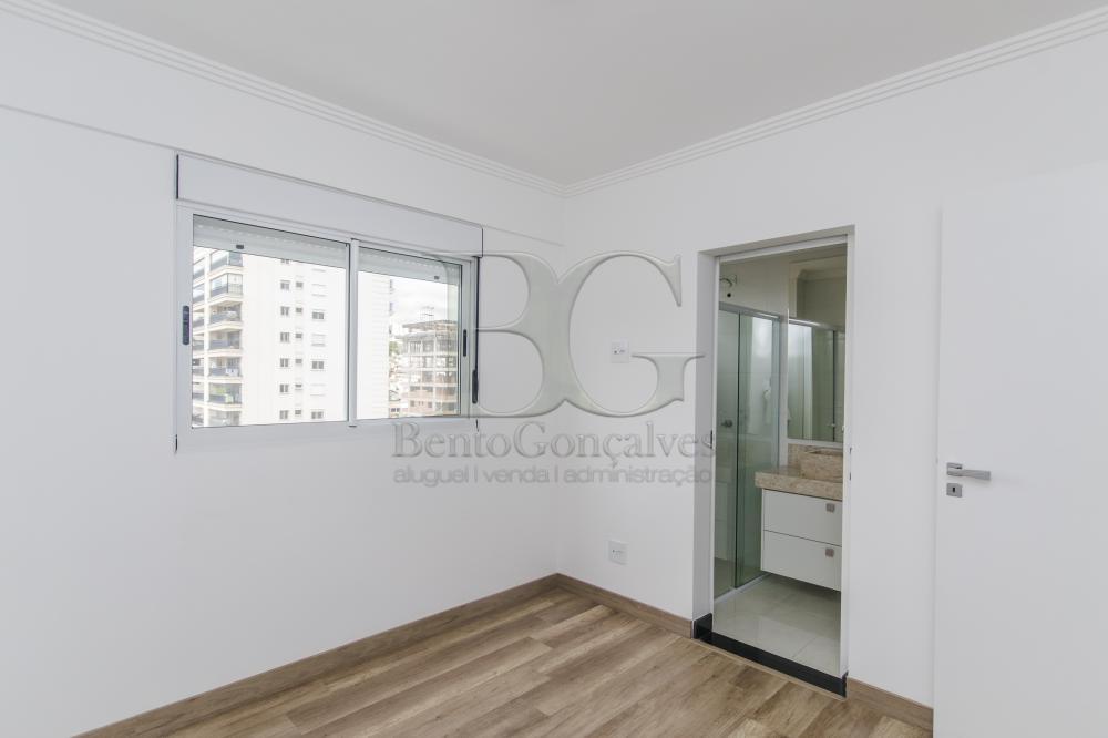 Comprar Apartamentos / Padrão em Poços de Caldas apenas R$ 645.000,00 - Foto 13