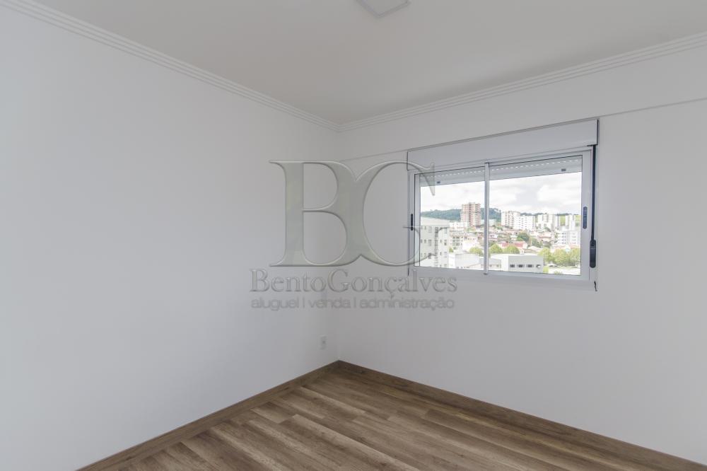 Comprar Apartamentos / Padrão em Poços de Caldas apenas R$ 645.000,00 - Foto 14