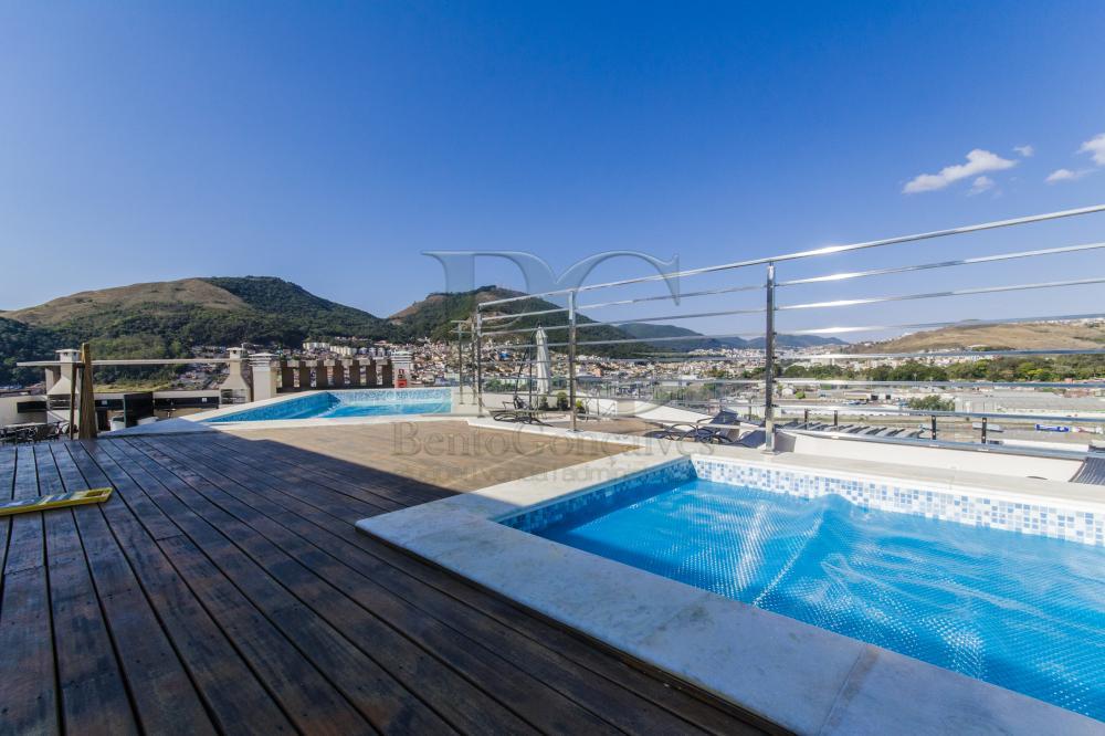 Comprar Apartamentos / Padrão em Poços de Caldas apenas R$ 645.000,00 - Foto 20