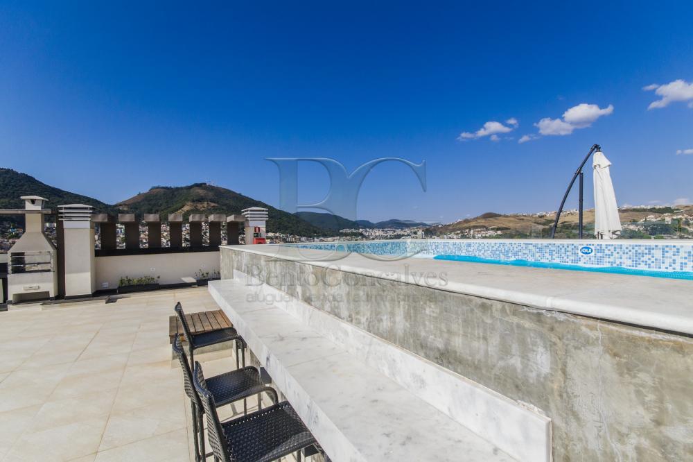Comprar Apartamentos / Padrão em Poços de Caldas apenas R$ 645.000,00 - Foto 23