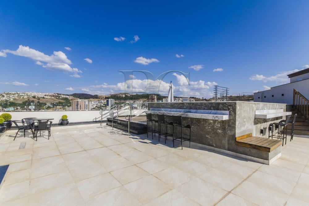 Comprar Apartamentos / Padrão em Poços de Caldas apenas R$ 645.000,00 - Foto 24
