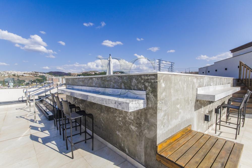 Comprar Apartamentos / Padrão em Poços de Caldas apenas R$ 645.000,00 - Foto 25