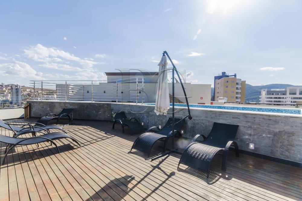 Comprar Apartamentos / Padrão em Poços de Caldas apenas R$ 645.000,00 - Foto 27