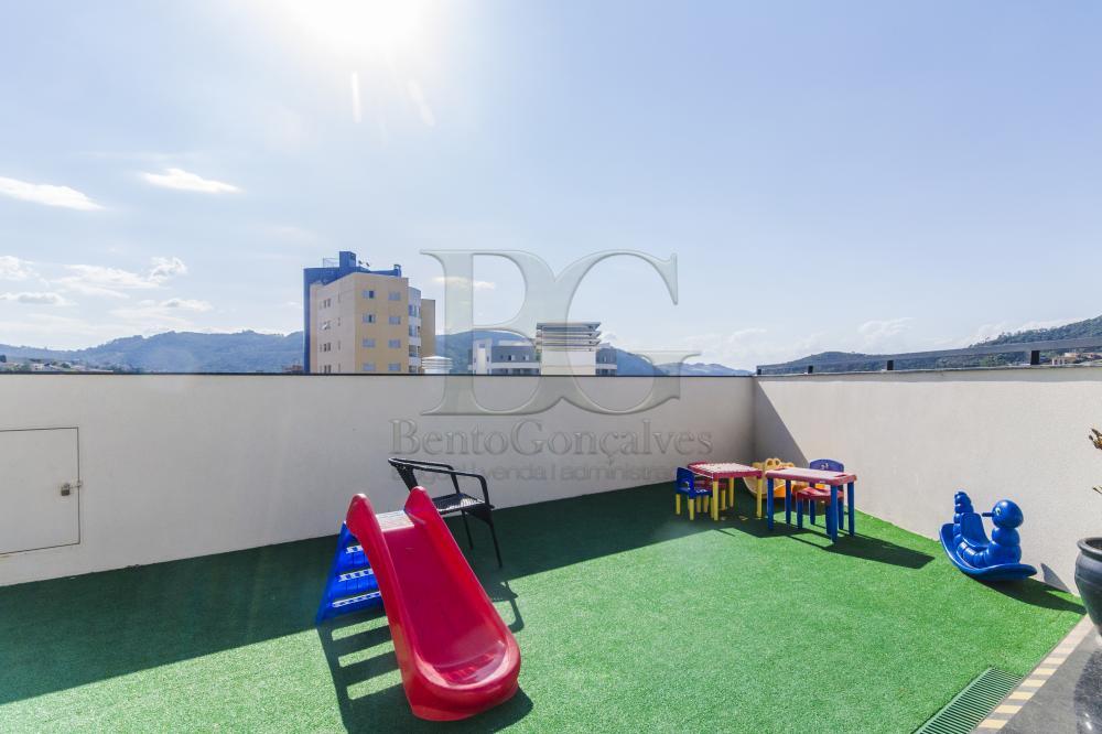 Comprar Apartamentos / Padrão em Poços de Caldas apenas R$ 645.000,00 - Foto 29