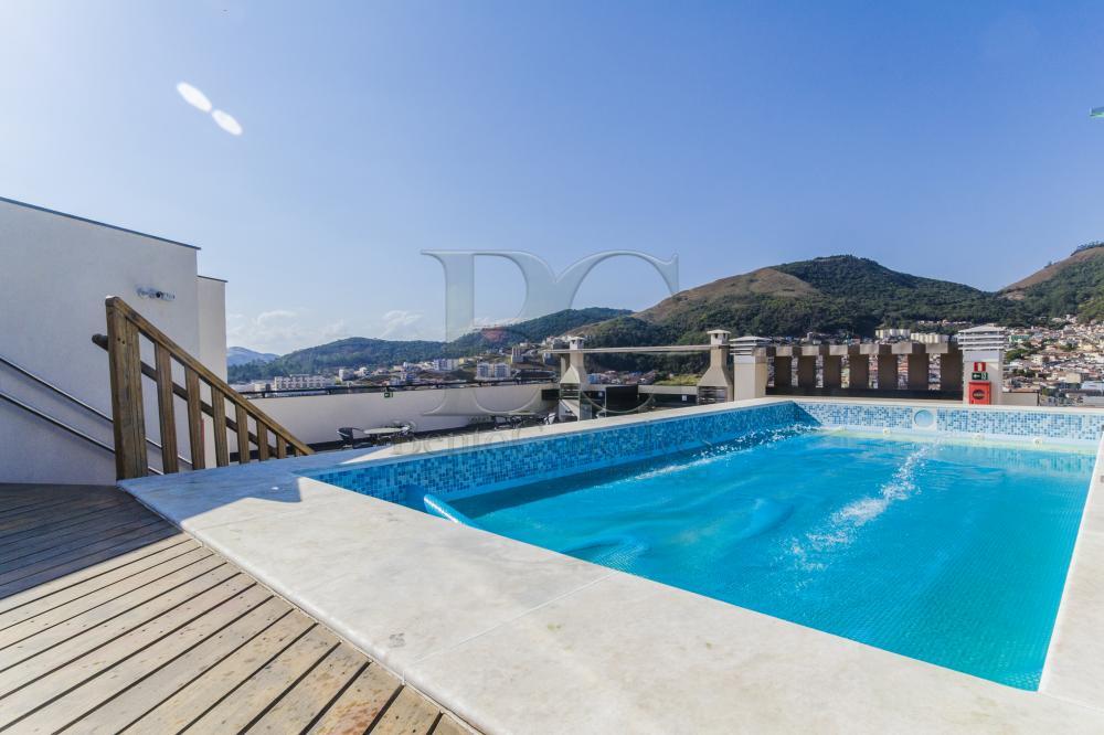 Comprar Apartamentos / Padrão em Poços de Caldas apenas R$ 645.000,00 - Foto 31