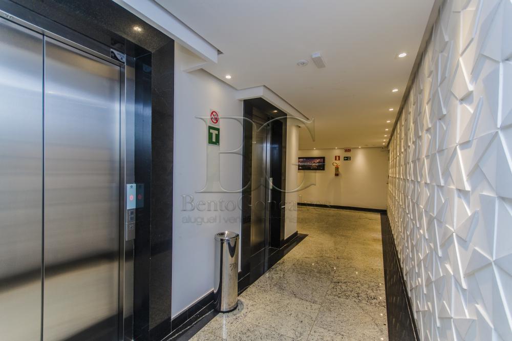Comprar Apartamentos / Padrão em Poços de Caldas apenas R$ 645.000,00 - Foto 34