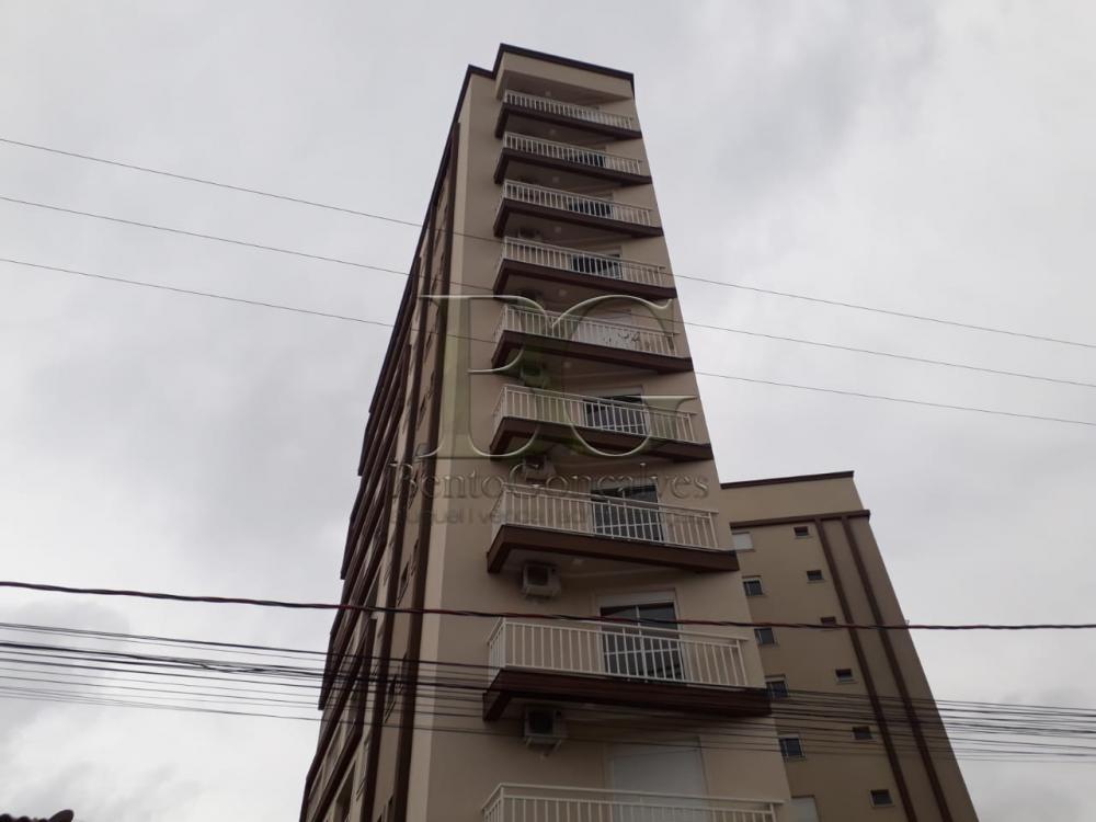 Comprar Apartamentos / Padrão em Poços de Caldas apenas R$ 645.000,00 - Foto 35