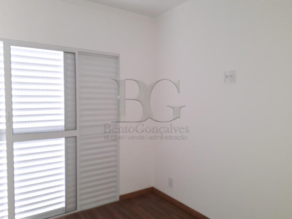 Alugar Apartamentos / Padrão em Poços de Caldas R$ 1.200,00 - Foto 7