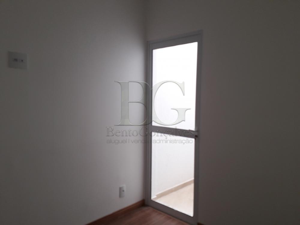 Alugar Apartamentos / Padrão em Poços de Caldas R$ 1.200,00 - Foto 10