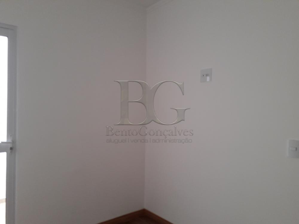 Alugar Apartamentos / Padrão em Poços de Caldas R$ 1.200,00 - Foto 11