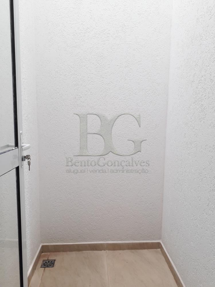 Alugar Apartamentos / Padrão em Poços de Caldas R$ 1.200,00 - Foto 12