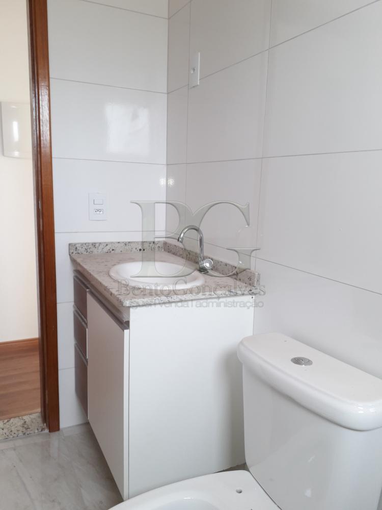 Alugar Apartamentos / Padrão em Poços de Caldas R$ 1.200,00 - Foto 13