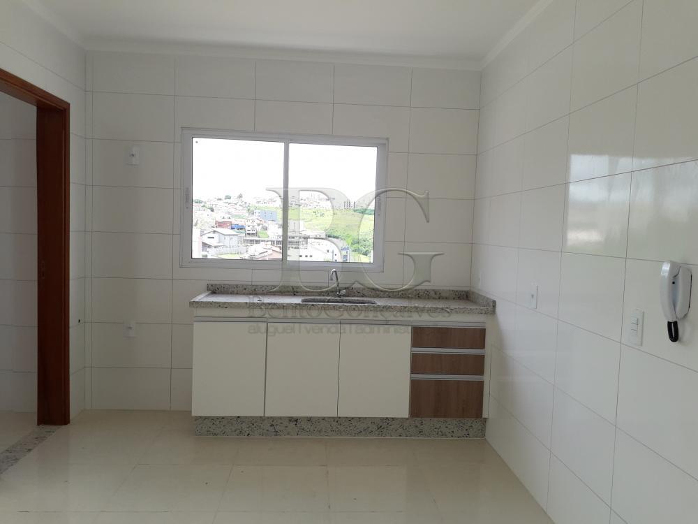 Alugar Apartamentos / Padrão em Poços de Caldas R$ 1.200,00 - Foto 15