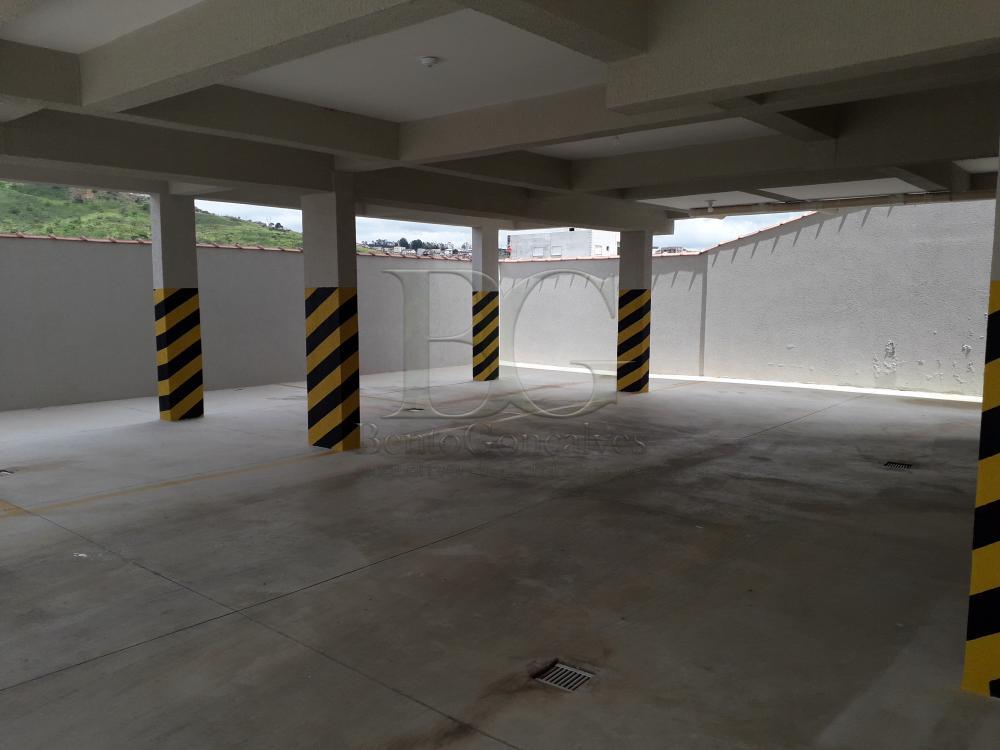 Alugar Apartamentos / Padrão em Poços de Caldas R$ 1.200,00 - Foto 18
