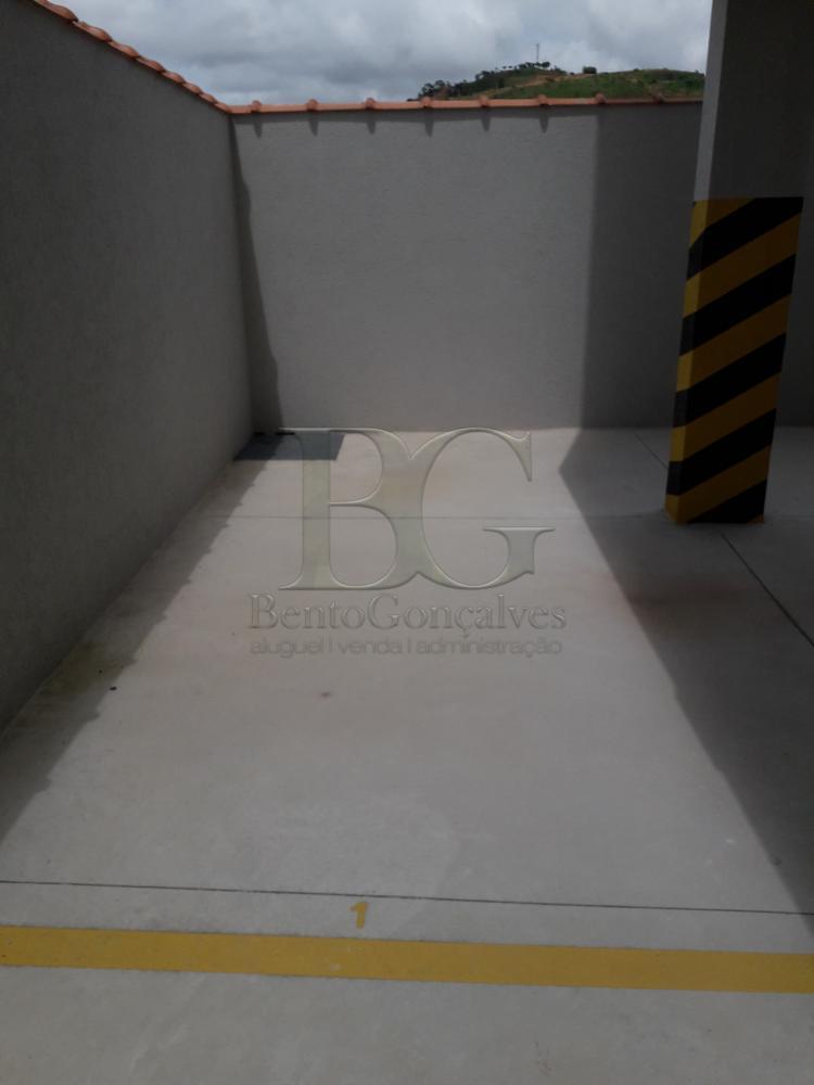 Alugar Apartamentos / Padrão em Poços de Caldas R$ 1.200,00 - Foto 19