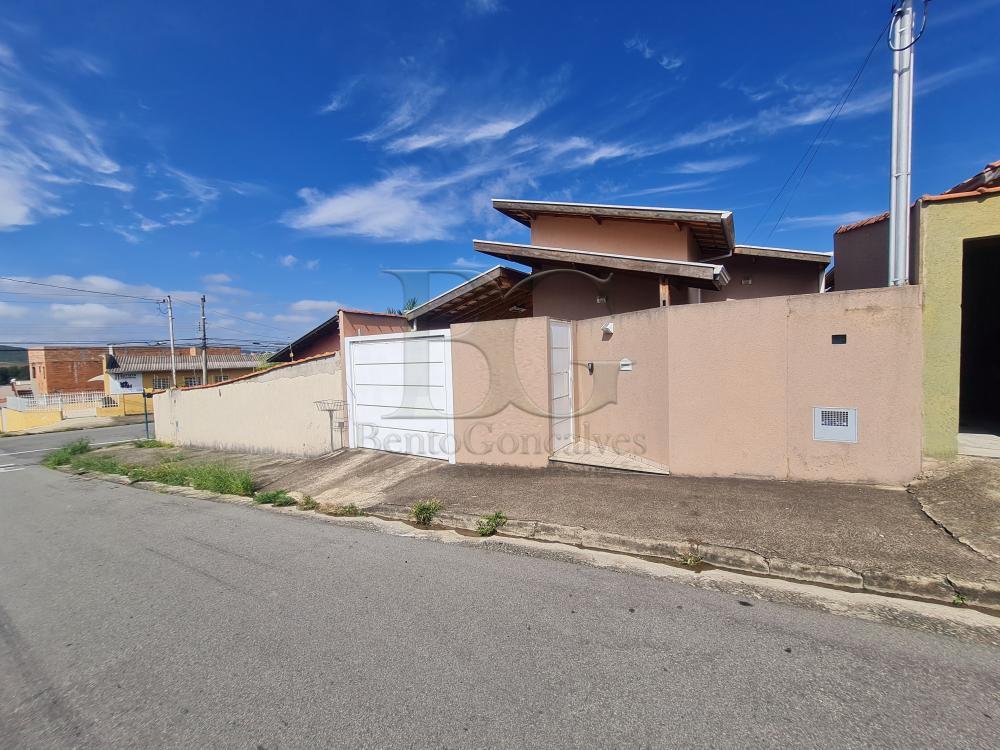 Comprar Casas / Padrão em Poços de Caldas R$ 319.000,00 - Foto 1