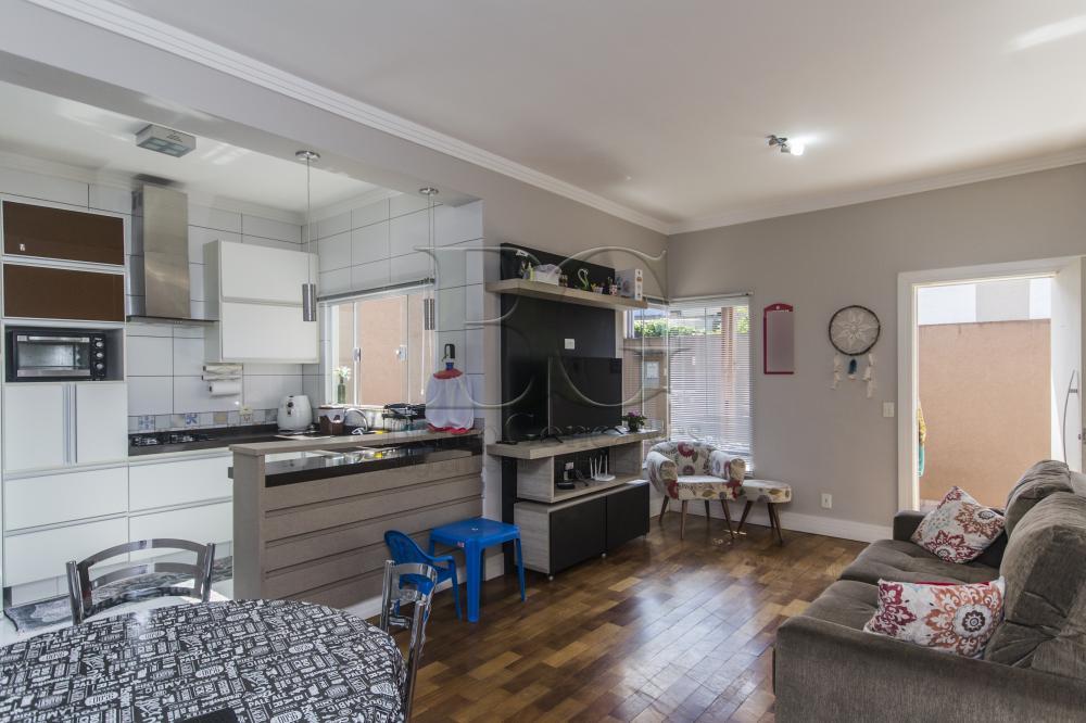 Comprar Casas / Padrão em Poços de Caldas R$ 319.000,00 - Foto 2