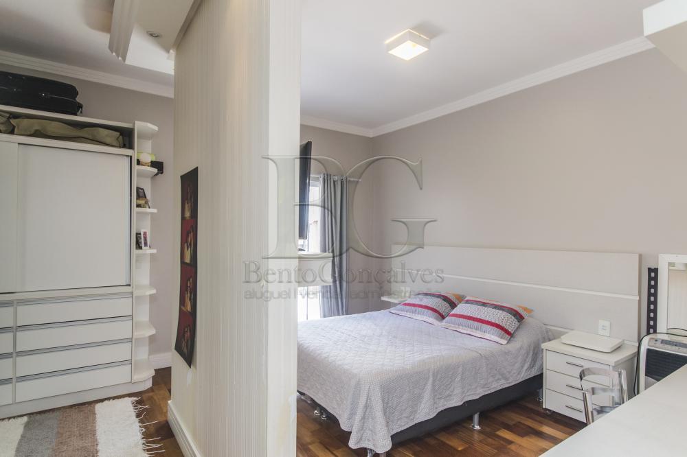 Comprar Casas / Padrão em Poços de Caldas R$ 319.000,00 - Foto 6