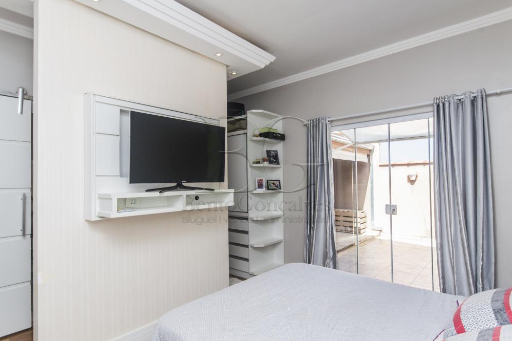 Comprar Casas / Padrão em Poços de Caldas R$ 319.000,00 - Foto 7