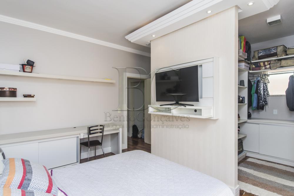 Comprar Casas / Padrão em Poços de Caldas R$ 319.000,00 - Foto 8