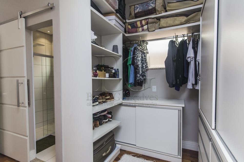 Comprar Casas / Padrão em Poços de Caldas R$ 319.000,00 - Foto 9