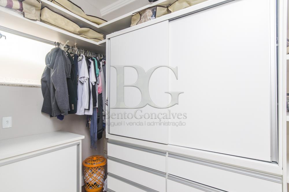 Comprar Casas / Padrão em Poços de Caldas R$ 319.000,00 - Foto 10
