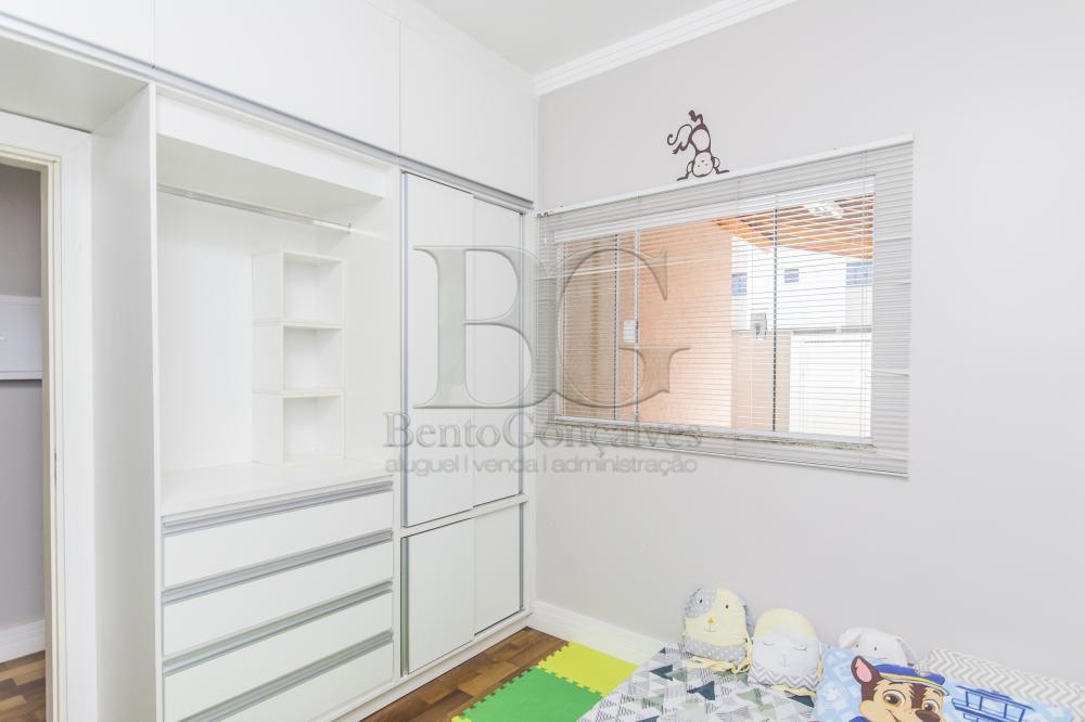 Comprar Casas / Padrão em Poços de Caldas R$ 319.000,00 - Foto 11