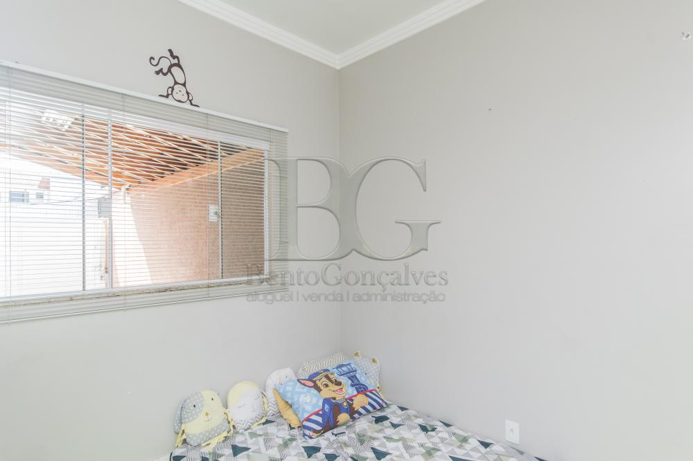 Comprar Casas / Padrão em Poços de Caldas R$ 319.000,00 - Foto 12