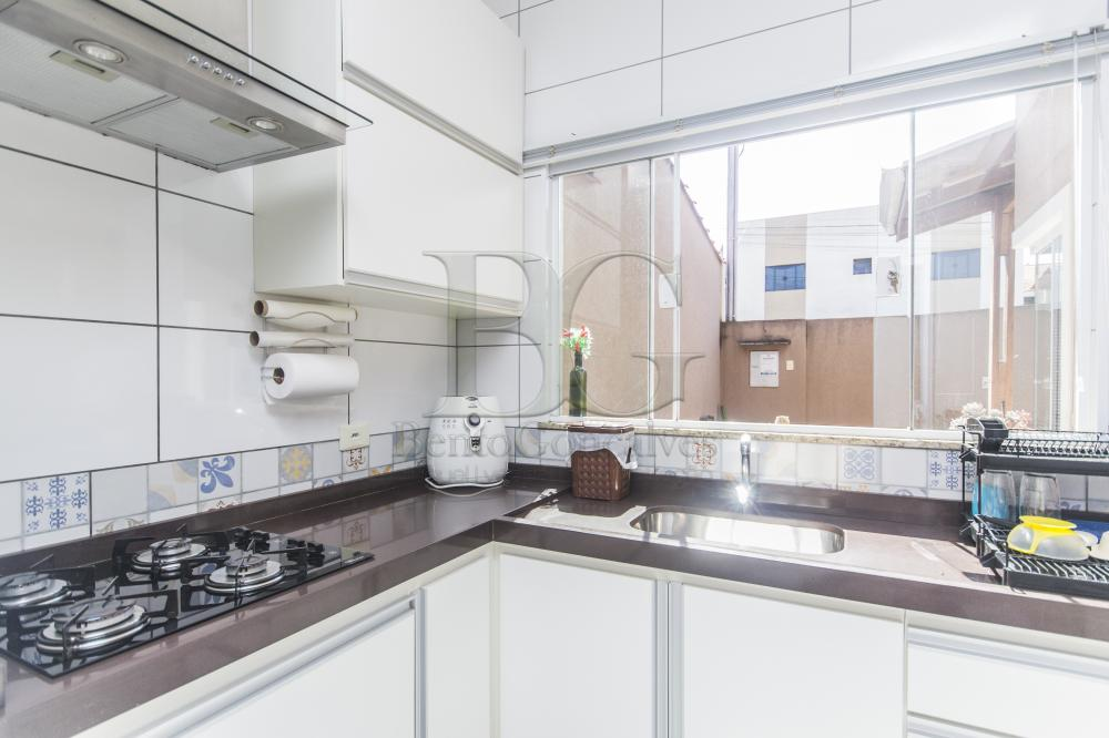 Comprar Casas / Padrão em Poços de Caldas R$ 319.000,00 - Foto 15