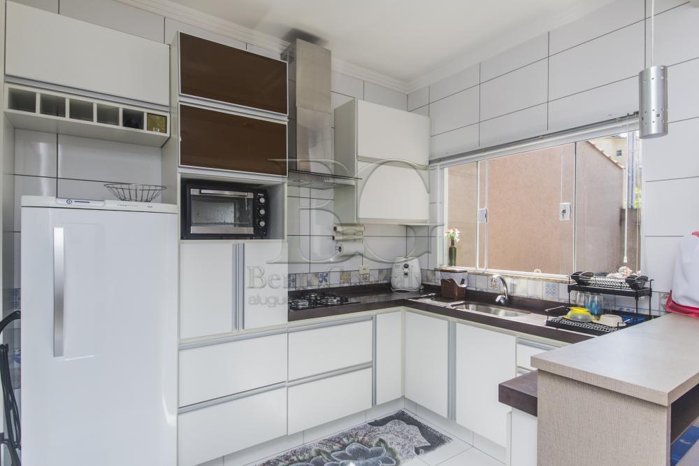 Comprar Casas / Padrão em Poços de Caldas R$ 319.000,00 - Foto 16