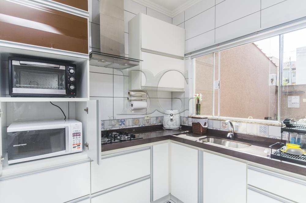 Comprar Casas / Padrão em Poços de Caldas R$ 319.000,00 - Foto 17