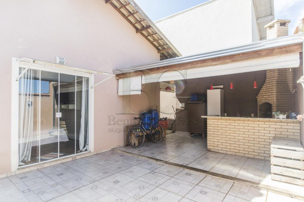 Comprar Casas / Padrão em Poços de Caldas R$ 319.000,00 - Foto 18