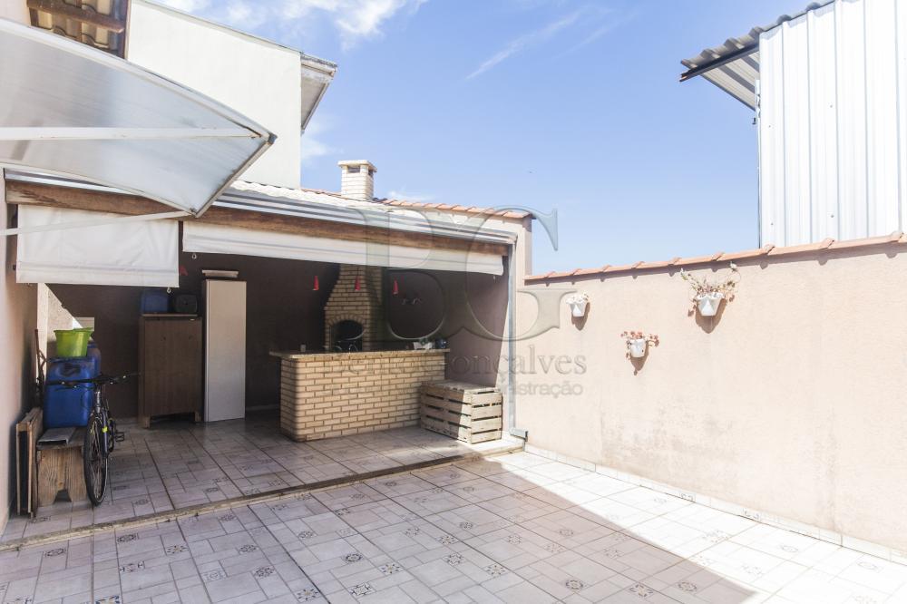 Comprar Casas / Padrão em Poços de Caldas R$ 319.000,00 - Foto 20