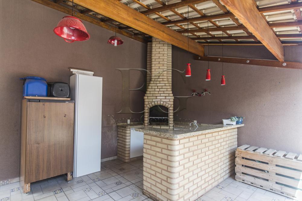 Comprar Casas / Padrão em Poços de Caldas R$ 319.000,00 - Foto 21