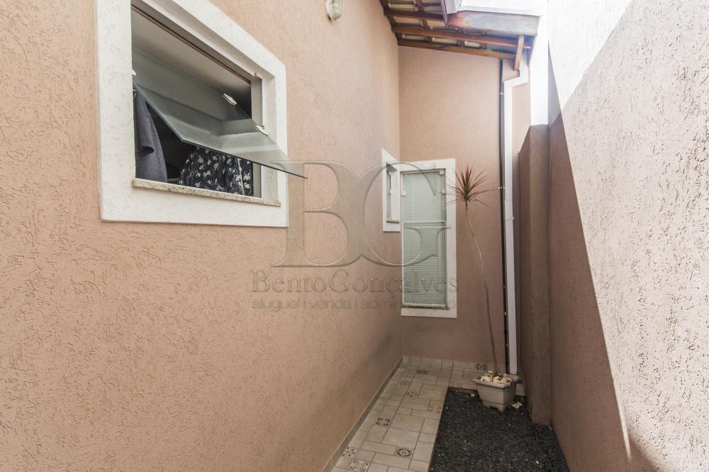 Comprar Casas / Padrão em Poços de Caldas R$ 319.000,00 - Foto 22