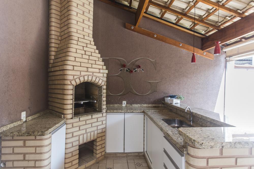 Comprar Casas / Padrão em Poços de Caldas R$ 319.000,00 - Foto 23