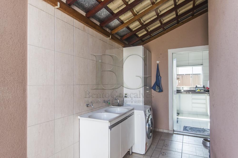 Comprar Casas / Padrão em Poços de Caldas R$ 319.000,00 - Foto 24