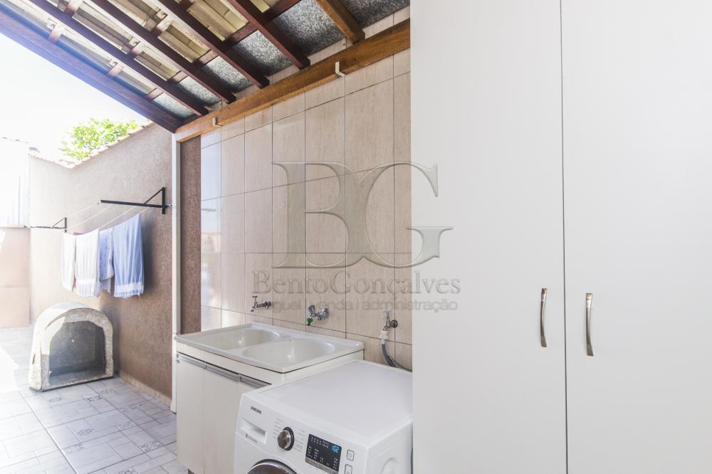 Comprar Casas / Padrão em Poços de Caldas R$ 319.000,00 - Foto 25