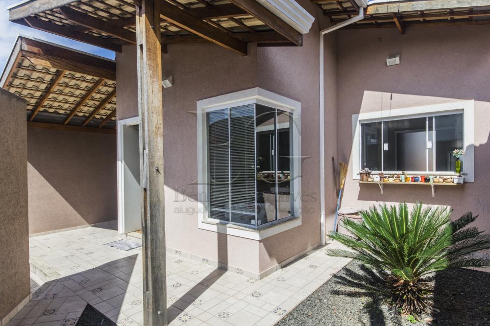 Comprar Casas / Padrão em Poços de Caldas R$ 319.000,00 - Foto 26