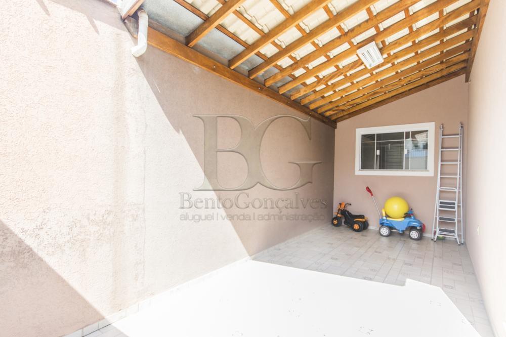 Comprar Casas / Padrão em Poços de Caldas R$ 319.000,00 - Foto 27