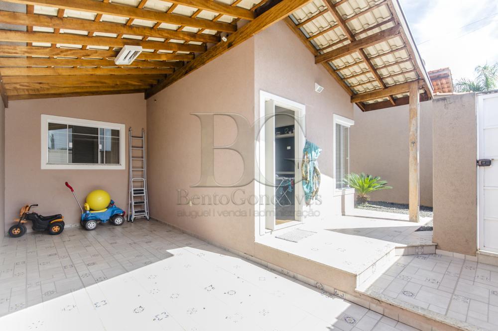 Comprar Casas / Padrão em Poços de Caldas R$ 319.000,00 - Foto 28