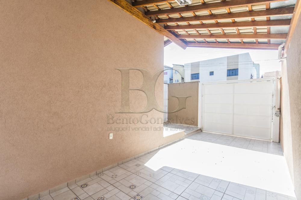 Comprar Casas / Padrão em Poços de Caldas R$ 319.000,00 - Foto 29