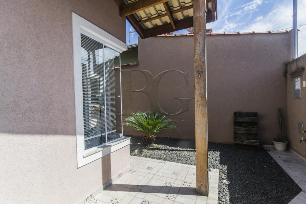 Comprar Casas / Padrão em Poços de Caldas R$ 319.000,00 - Foto 30