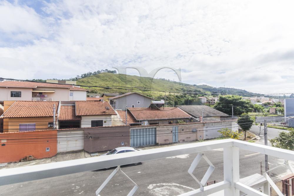 Comprar Apartamentos / Padrão em Poços de Caldas R$ 195.000,00 - Foto 8
