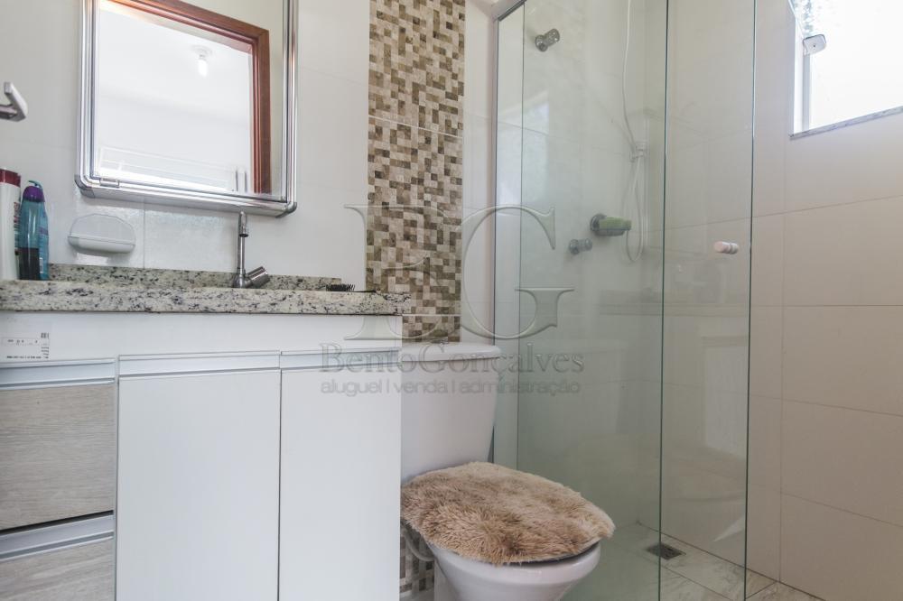 Comprar Apartamentos / Padrão em Poços de Caldas R$ 195.000,00 - Foto 9